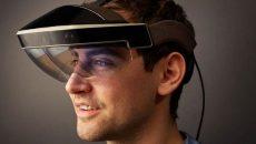 Meta 2 é o primeiro grande concorrente do HoloLens