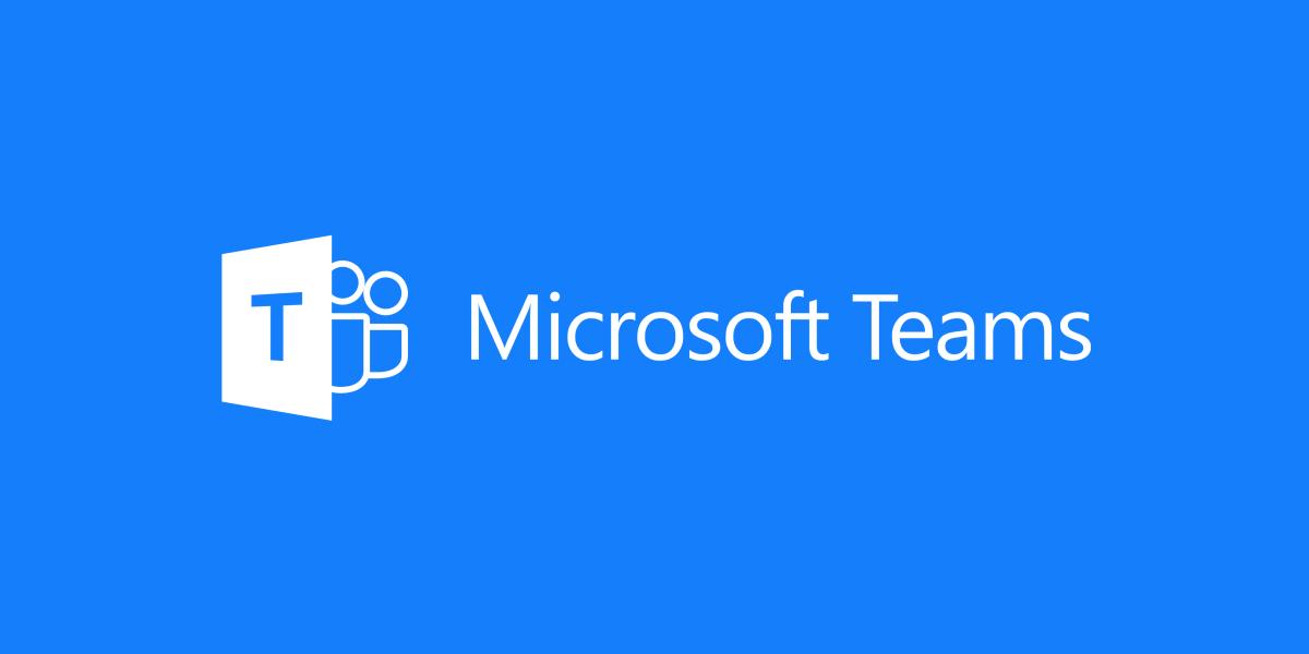 Microsoft anuncia a chegada do Microsoft Teams para os assinantes do Office 365