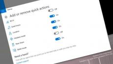 Windows 10 ganhará função semelhante ao AirDrop via Creators Update