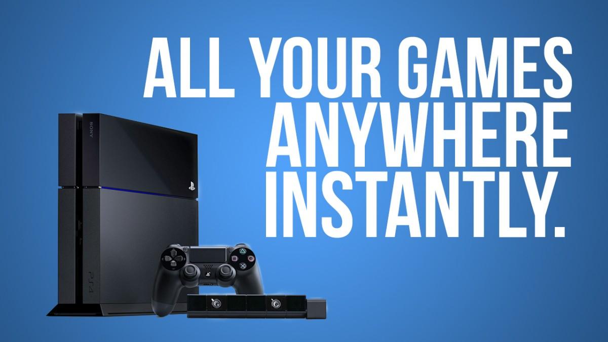 Sony achou uma maneira de rodar os jogos do PlayStation em PCs
