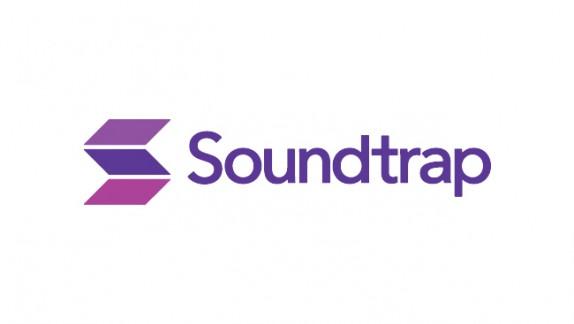 Conheça o SoundTrap: um gravador de vocais, instrumentos e loops