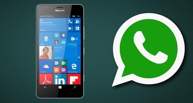 WhatsApp Beta ganha opção para compartilhar vários contatos de uma só vez