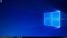 Microsoft parece estar trabalhando em uma nova versão do Hero Wallpaper do Windows 10