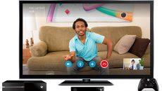 Skype UWP disponível para alguns insiders no Xbox One