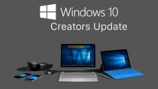 [Vídeo] W10M Creators Update SUPORTADOS #61 Resumo da Semana