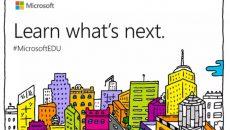 Evento da Microsoft em 2 de maio terá foco em educação, mas...