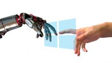 Mais de 8.000 pessoas trabalham em inteligência artificial na Microsoft