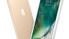 Apple desiste de montar iPads no Brasil devido a falta de incentivos fiscais