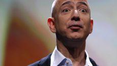 Negócio de nuvem da Microsoft está crescendo quase duas vezes tão rápido quanto a Amazon e o Google está na lanterna