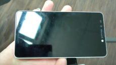 [Vídeo] Este poderia ter sido o Lumia 750 ou o 555
