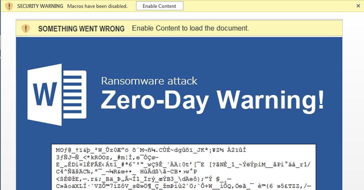 Microsoft corrige falha grave de segurança no Office