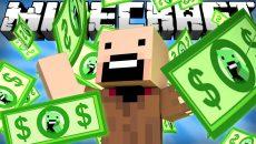 Minecraft: criações da comunidade chegam para Pocket e Windows 10