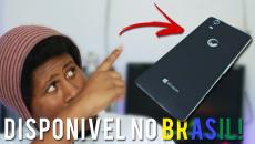 COMPRE O CERULEAN MOMENT NO BRASIL! - CWNews #8