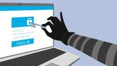Conheça algumas ferramentas do Windows 10 para combater as ameaças digitais