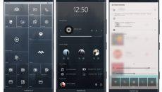 [Vídeo] Este conceito de Windows Mobile é apaixonante...