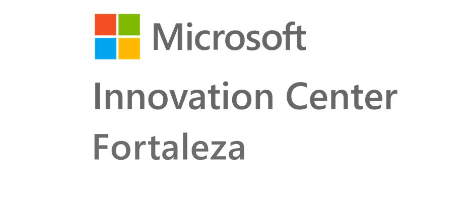 Microsoft firma parceria com a Organização Educacional Farias Brito em Fortaleza