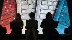 Panos Panay provoca fãs no Twitter com teaser sobre novidades para a linha Surface