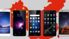 Anatel vai bloquear novos celulares xing-ling a partir de setembro