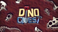 Dino Quest: um jogo de aventura e mistérios viciante