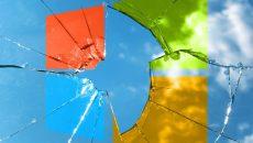 Google encontra nova vulnerabilidade no Windows, mas não esperava que a Microsoft a corrigisse tão rapidamente