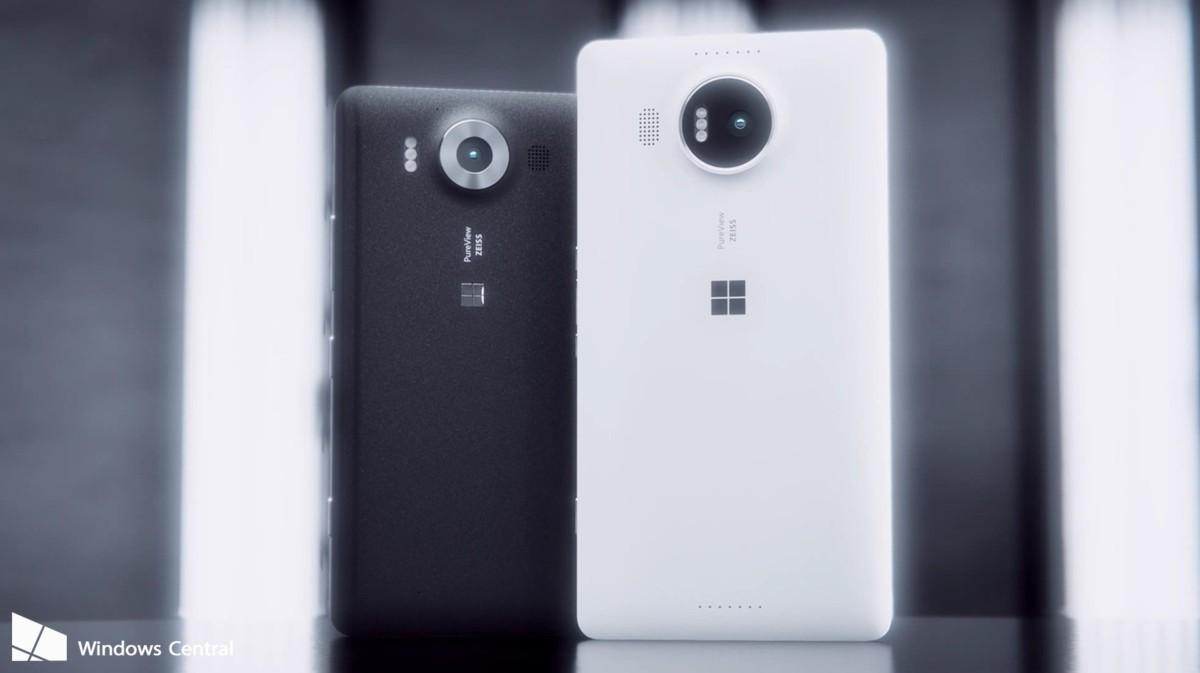 [Vídeo] Ainda vale a pena comprar o Lumia 950?