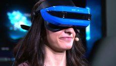 Microsoft vai realizar um evento de demonstração de Realidade Mista em 3 de outubro