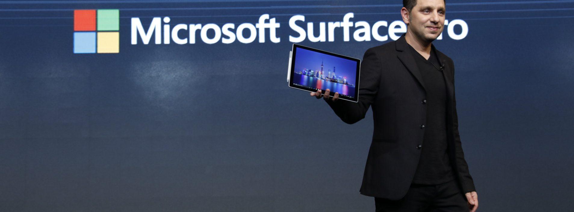 Mercado chinês ganha enxurrada de produtos e serviços Microsoft e o Brasil…