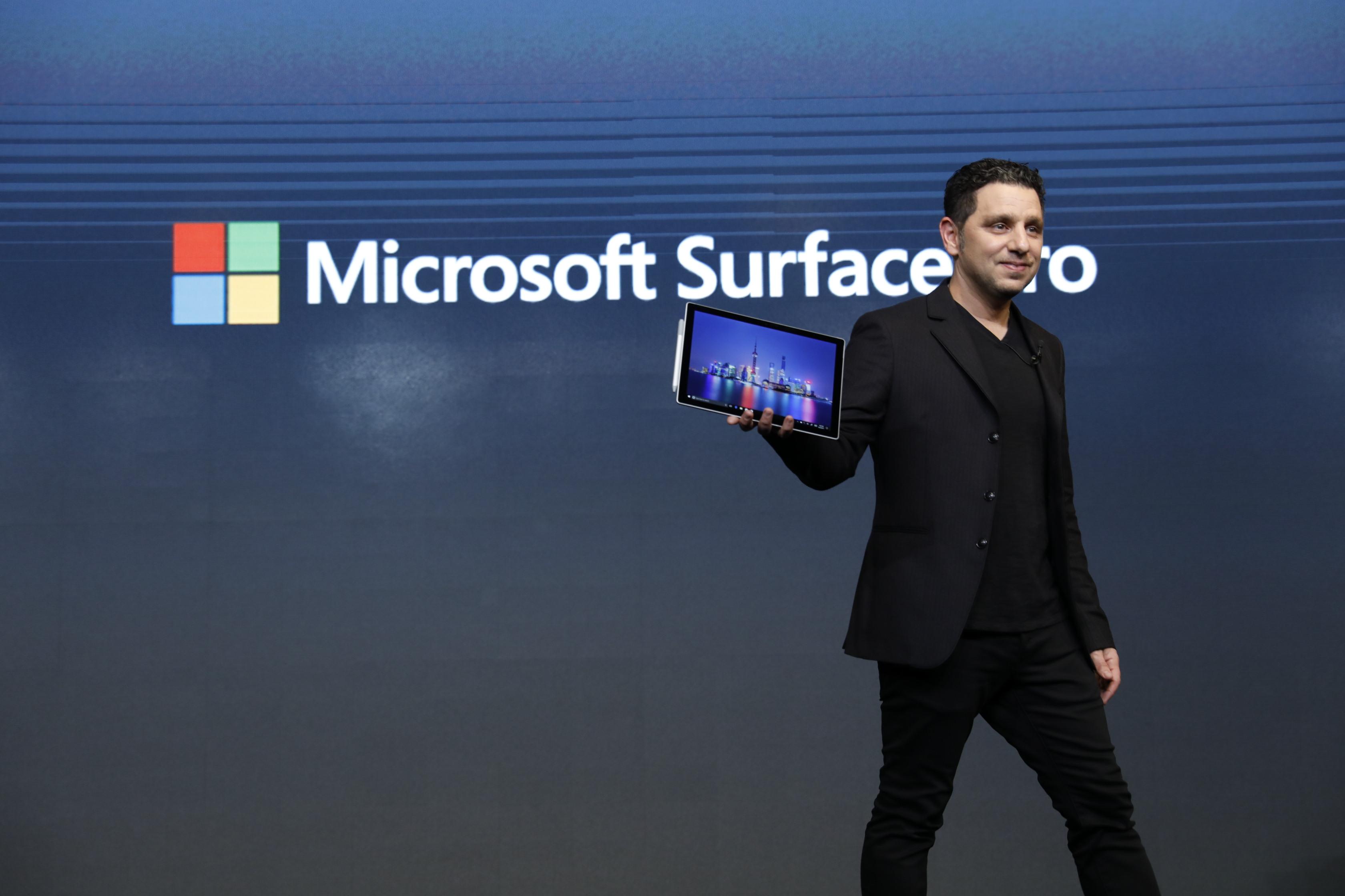 Mercado chinês ganha enxurrada de produtos e serviços Microsoft e o