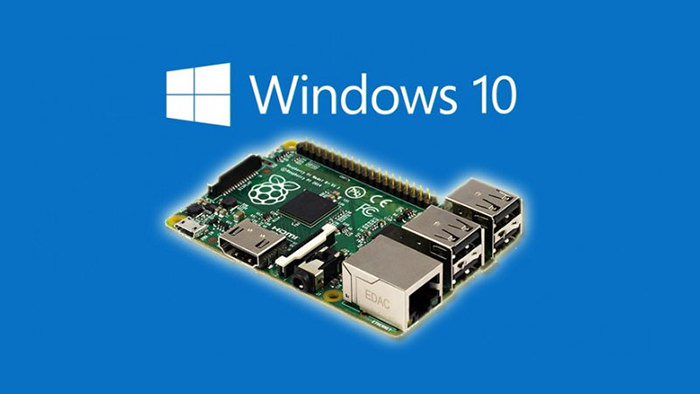 Microsoft anda simplificando a Internet das Coisas