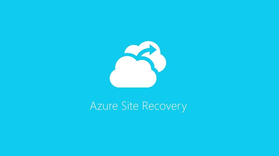 Aprenda a migrar facilmente sua máquina física, Wmware e Hyper-V para o Azure