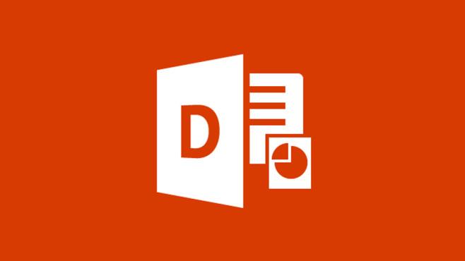 Docs.com da Microsoft será desativado até o final do ano