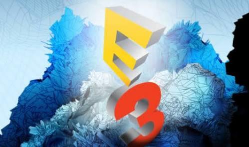 Onde Assistir a Conferência da Microsoft na E3 2017