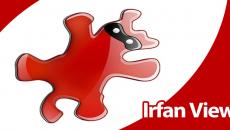 O famoso visualizador, editor e conversor de imagens IrfanView chega a Windows Store