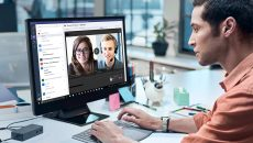Microsoft Stream: conheça o Youtube super seguro da Microsoft