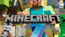 Minecraft ganha novidades em todas as suas versões para consoles