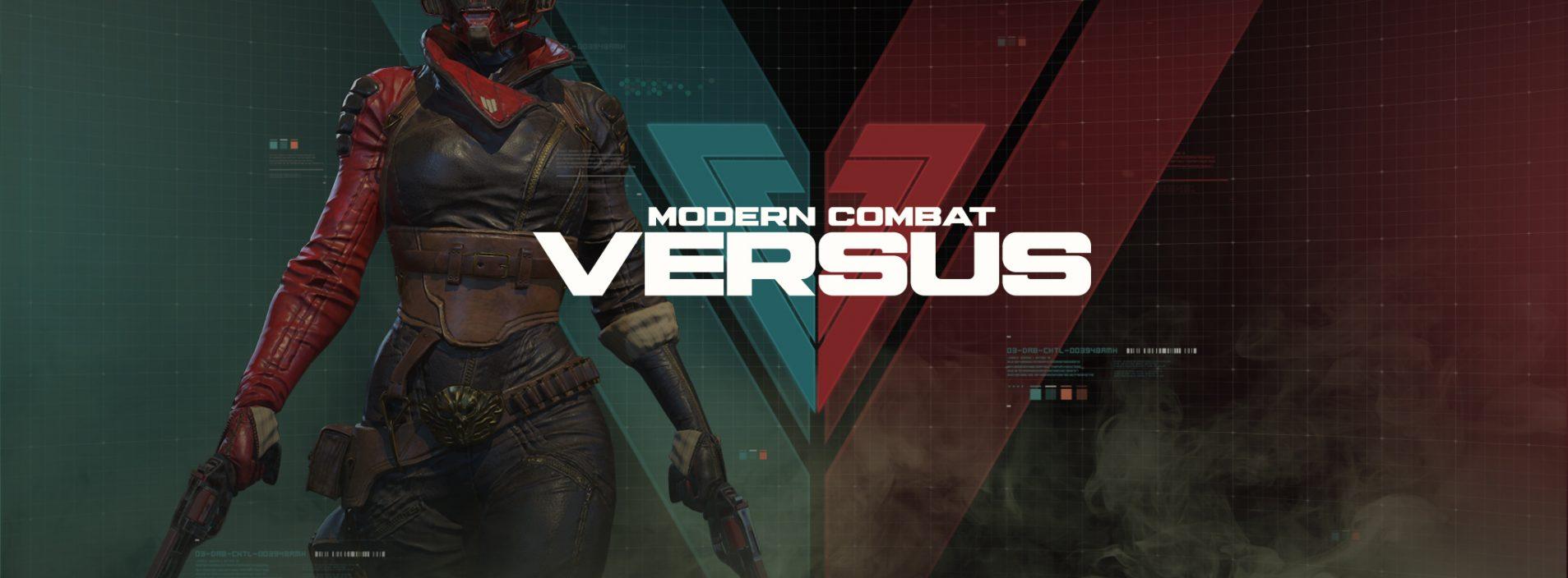 Multiplayer do Modern Combat Versus ganha batalhas por clãs