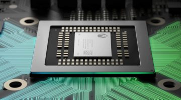Microsoft portou Linux e Windows 10 para sua nova arquitetura de processador: EDGE E2