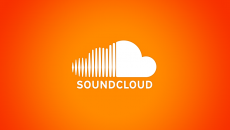 Chegou o App do SoundCloud para o Windows 10 e Xbox