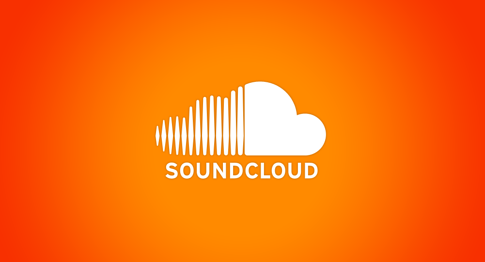 Chegou o App do SoundCloud para o Windows 10 e Xbox
