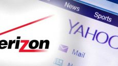 CEO da Yahoo pede demissão depois da empresa ter sido vendida por US$ 4,5 bilhões