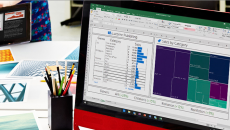 Participe do Webinar com Dicas e Truques do Excel 2016