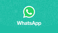 Windows Phone vai ficar sem suporte ao WhatsApp em dezembro de 2017?