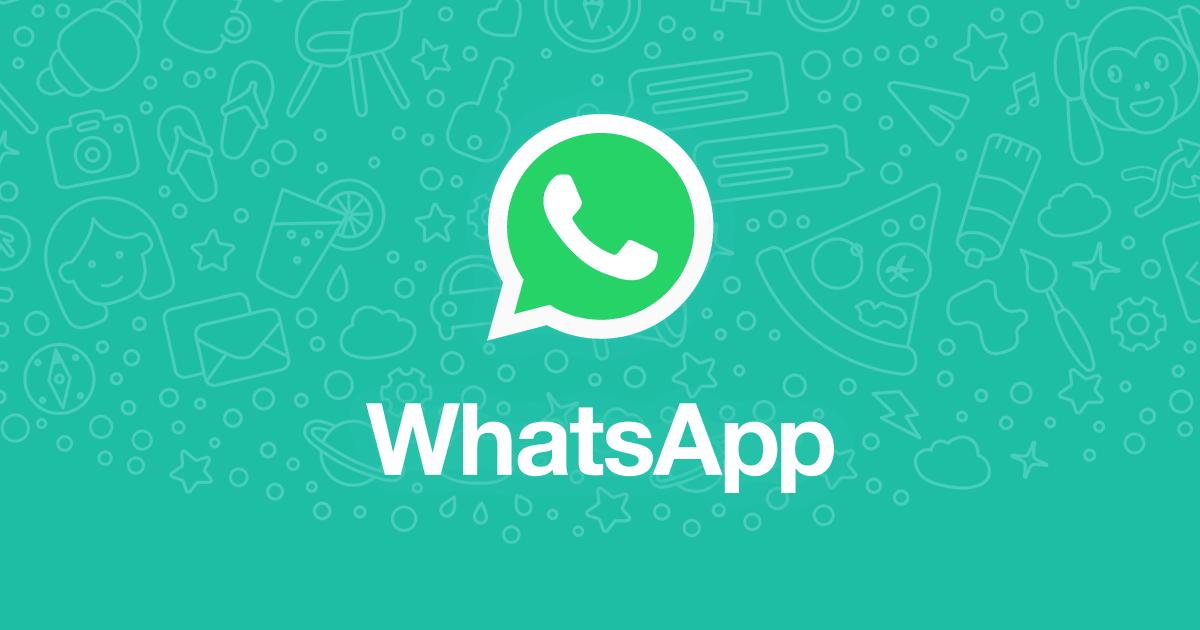 WhatsApp Beta e Web atualizados com novidades