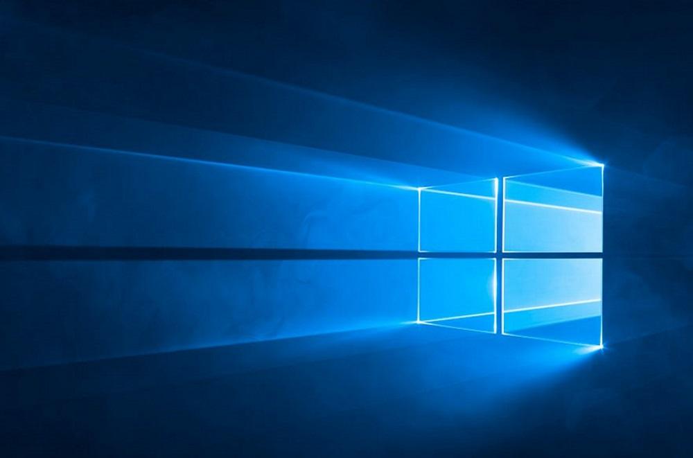 [Vídeo] Vazaram os Códigos do Windows 10 #71 Resumo da Semana