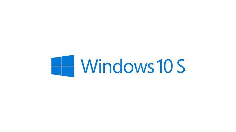 [Vídeo] Diferenças entre o Windows 10 S e o Pro