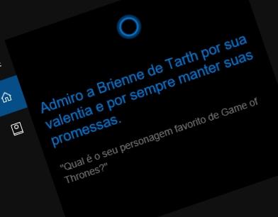 Microsoft descarta integrar a Cortana com o Dynamics 365 e depois muda de ideia