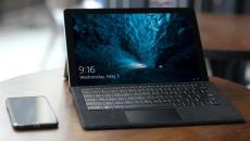 """Chuwi SurBook: O case de sucesso que mostra a força dos devices """"2 em 1"""""""