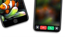 Próximo iPhone pode ter seu próprio Windows Hello