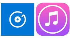 Aprenda a importar listas de reprodução do iTunes para o Groove
