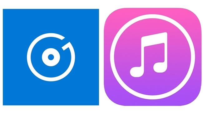 Aprenda a importar listas de reprodução do iTunes para o